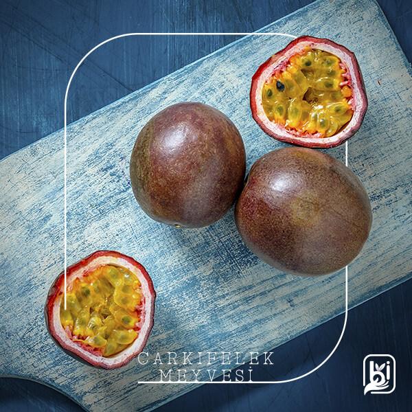 Çarkıfelek Meyvesi (100gr)