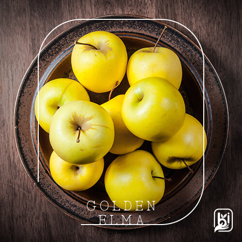 Golden Elma (1 kg)
