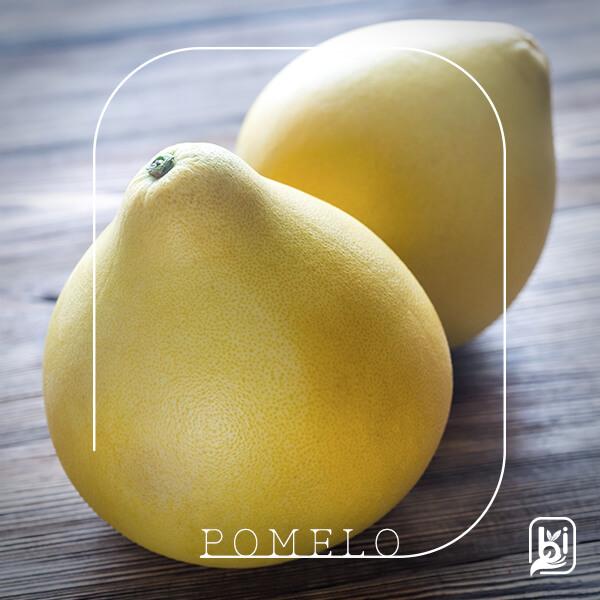Pomelo (Adet)