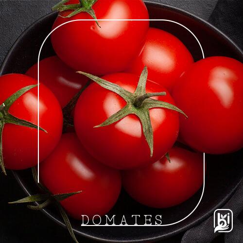 Domates (1kg)