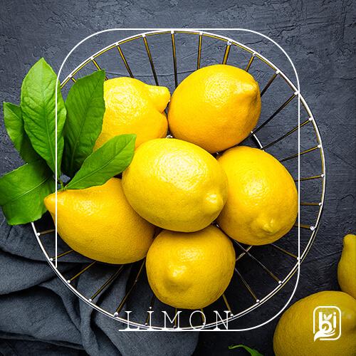 Limon (1kg)