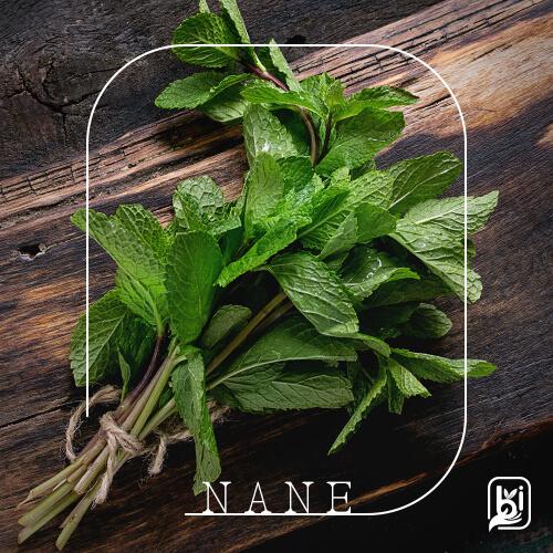 Nane (1 Bağ)