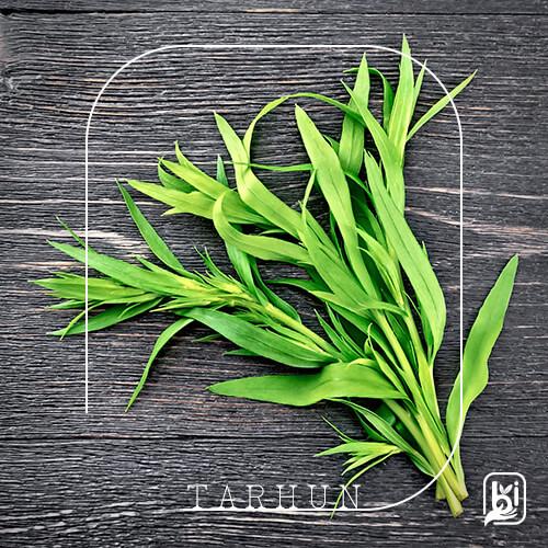 Tarhun (Paket)